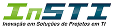 logo site-menor